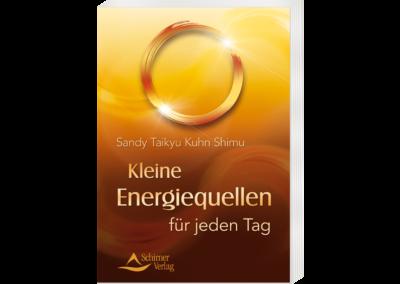 Kleine Energiequellen